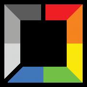 Brand and Story's Company logo